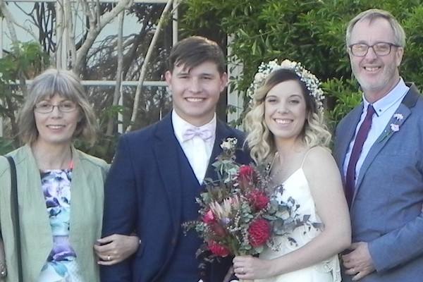 parents-camerahaleys-wedding-2016-232