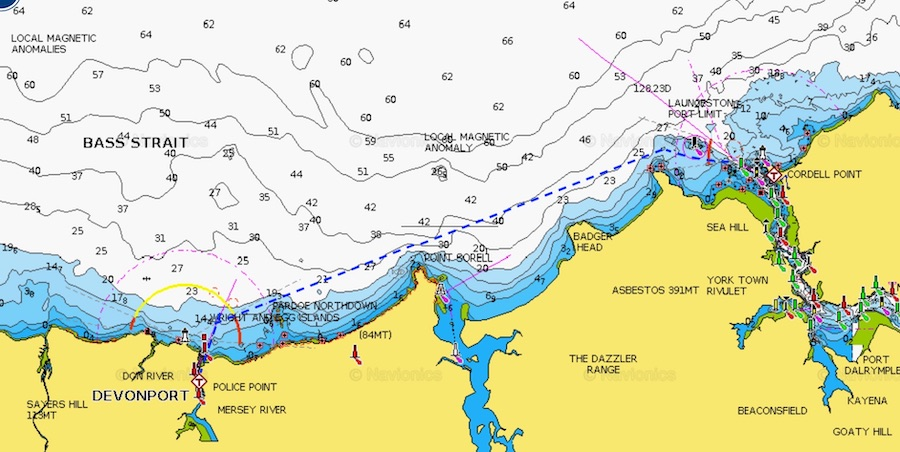Window_and_Navionics_ChartViewer